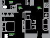 """Схема квартиры в проекте """"Пригород Лесное""""- #615386394"""
