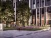 Так выглядит Жилой комплекс Prime park (Прайм парк) - #725097981