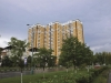 Так выглядит Жилой комплекс Приволье - #1759034901