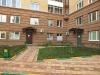 Так выглядит Жилой комплекс Приволье - #266313098