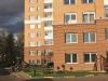 Так выглядит Жилой комплекс Приволье - #1264432241