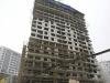 Жилой комплекс Prizma — фото строительства от 07 февраля 2020 г., пятница - #1853597488