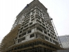 Жилой комплекс Prizma — фото строительства от 07 февраля 2020 г., пятница - #752088555