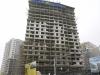 Жилой комплекс Prizma — фото строительства от 07 февраля 2020 г., пятница - #1807964515