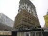 Жилой комплекс Prizma — фото строительства от 07 февраля 2020 г., пятница - #2058000733