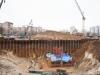 Жилой комплекс Просторная 7 — фото строительства от 07 февраля 2020 г., пятница - #2144703941