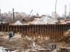 Жилой комплекс Просторная 7 — фото строительства от 07 февраля 2020 г., пятница - #1181545506