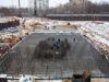 Жилой комплекс Просторная 7 — фото строительства от 07 февраля 2020 г., пятница - #1670026576