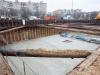 Жилой комплекс Просторная 7 — фото строительства от 07 февраля 2020 г., пятница - #1605908614