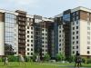 Так выглядит Жилой комплекс ПущиноГрад - #2132552795