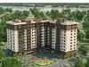Так выглядит Жилой комплекс ПущиноГрад - #1487475090