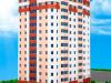 Так выглядит Жилой комплекс Пустовский - #1695054947
