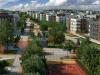 Так выглядит Жилой комплекс Равновесие - #178161938