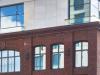 Жилой комплекс РЕНОМЭ — фото строительства от 15 февраля 2020 г., суббота - #1650810830