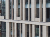 Жилой комплекс РЕНОМЭ — фото строительства от 15 февраля 2020 г., суббота - #313258989