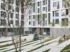 Жилой комплекс РЕНОМЭ — фото строительства от 15 февраля 2020 г., суббота - #985809523