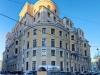 Так выглядит Жилой комплекс Респект - #1916262572