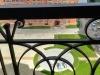 Жилой комплекс Резиденция Горки-10 — фото строительства от 07 февраля 2020 г., пятница - #1520631079