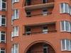 Жилой комплекс Резиденция Горки-10 — фото строительства от 07 февраля 2020 г., пятница - #2121156304
