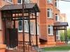 Жилой комплекс Резиденция Горки-10 — фото строительства от 07 февраля 2020 г., пятница - #2121512475