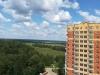 Жилой комплекс Резиденция Горки-10 — фото строительства от 07 февраля 2020 г., пятница - #435728019