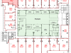 """Схема квартиры в проекте """"Резиденция Тверская""""- #1228486163"""
