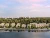 Так выглядит Жилой комплекс River Residences - #59658098