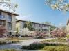 Так выглядит Жилой комплекс River Residences - #52593225