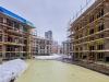 Жилой комплекс River Residences — фото строительства от 07 февраля 2020 г., пятница - #2086467168