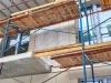 Жилой комплекс River Residences — фото строительства от 07 февраля 2020 г., пятница - #397345956