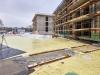 Жилой комплекс River Residences — фото строительства от 07 февраля 2020 г., пятница - #397581842