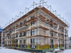 Жилой комплекс River Residences — фото строительства от 07 февраля 2020 г., пятница - #376878208