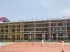 Жилой комплекс River Residences — фото строительства от 07 февраля 2020 г., пятница - #1850910113