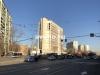 Так выглядит Жилой комплекс Рогожский вал, 12 - #494635430
