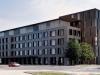 Так выглядит Жилой комплекс RozaRossa (РозаРосса) - #1706405913