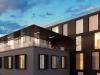 Так выглядит Жилой комплекс RozaRossa (РозаРосса) - #1203566285