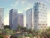 Так выглядит Жилой комплекс Рублевская Ривьера - #431026888