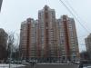 Так выглядит Жилой дом Рублевское шоссе 11к2 - #2046720185