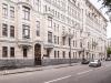 Так выглядит Жилой комплекс Русский модерн - #1919295826
