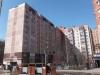 Так выглядит Жилой комплекс Садко - #790382909