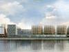 Так выглядит Жилой комплекс Savvin River Residence (Саввин Ривер Резиденс) - #250064604