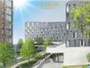 Так выглядит Жилой комплекс Savvin River Residence (Саввин Ривер Резиденс) - #1447099900