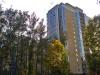 Так выглядит Жилой комплекс Сенеж - #1820982583