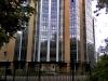 Так выглядит Жилой комплекс Сенеж - #1945344011
