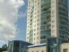 Так выглядит Жилой комплекс Серебряный квартет - #1401794858