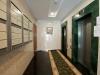Так выглядит Жилой комплекс Серебряный квартет - #1248567570