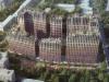 Так выглядит Жилой комплекс Серебряный парк - #1442091545