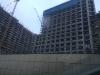 Жилой комплекс Символ — фото строительства от 22 ноября 2017 г., среда - #729377040