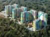Так выглядит Жилой комплекс Сказочный лес - #616354459