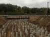 Жилой комплекс Сказочный лес — фото строительства от 07 февраля 2020 г., пятница - #2096588098
